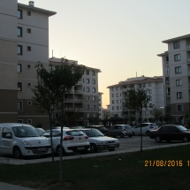 IMG_4025