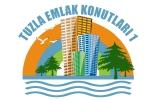 cropped-kurumsal-logo-167x100